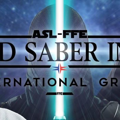 For all members of the LED saber groups all over the world. Come and…
